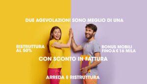 cosi-italian-home-arredare-catanzaro-CALABRIA-bonus-2021-ecocobonus