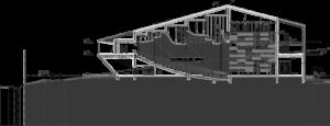 custom1-img-3.png